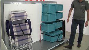 Ordnungssysteme Garage Wohnmobil soran Das Flexible Regalsystem Für Ihre Wohnmobil