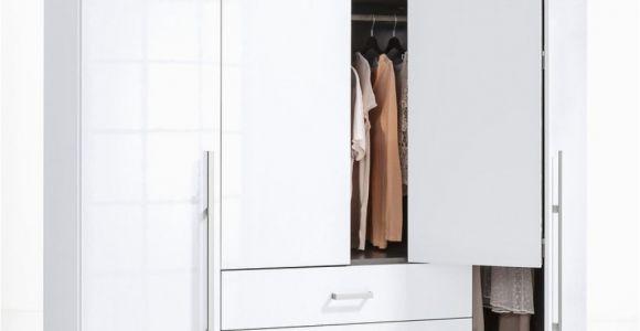 Ostermann Trends Küchentisch O P Couch Günstig 3086 Aviacia