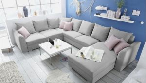 Otobi sofa Design sofas & Couches Designer
