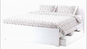 Otto Bock Betten Betten Bei Otto