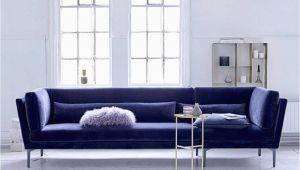 Otto Einzelsofa sofa Beige Stoff Luxus Ideas Designer Couch Leder