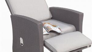 Otto Küchentisch Und Stühle Wikipedia O P Couch Günstig 3086 Aviacia