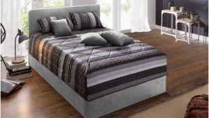 Otto Versand Betten 120×200 Polsterbett Mit Bettkasten 120×200 Cm Kaufen
