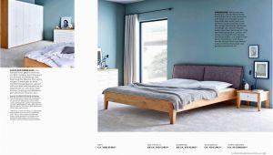 Otto Versand Möbel Betten 29 Genial Otto Schlafzimmer