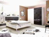 Otto Versand Möbel Betten Beautiful Otto Möbel Wohnzimmer