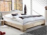 Otto Versand Möbel Betten Schlafzimmer Ideen Otto