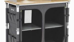 Outwell Küchentisch Campingküche Outwell Padres Xl Campingmöbel Kaufen