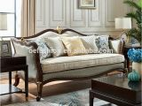 Pakistani sofa Design 2018 2018 Popular Fabric Latest Home 1 2 3 sofa Set Designs House