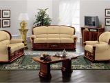 Pakistani sofa Design 2018 Best sofa Set Designs Living Room Furniture Deals Couch for