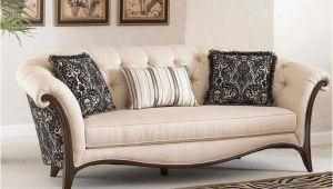Pakistani sofa Design 2018 Neues Design sofa Set Wohnzimmermöbel Neues Design sofa