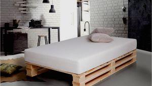 Paletten Bett Weiß 140×200 Bett 140×200 Diy