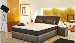 Palettenbett 140×200 Bauen 45 Inspirierend Bett Europaletten Galerie