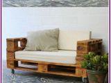 Pallet sofa Design 26 Inspiring Wooden Pallet sofa Designs