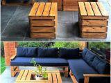 Pallet sofa Design Gartenmöbel Auf Paletten sofa Auf Palette Sesselpalette