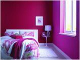 Passende Farben Für Schlafzimmer Die 21 Besten Bilder Zu Wandfarbe Beere