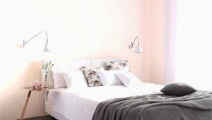 Pastell Farben Fürs Schlafzimmer Wandfarbe Muster Ideen