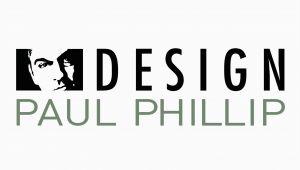 Paul Phillip Design Schlafzimmer Miro Boxspringbett Ca 180×200 Cm Boxspringbetten