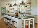 Pendelleuchte Für Kücheninsel 30 Sjajnih Ideja Za Dizajn Interijera