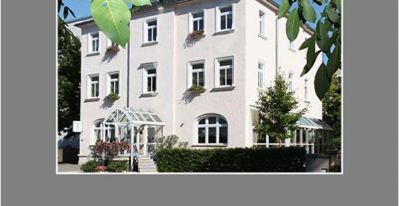 Pension Am Großen Garten In Dresden Pension Am Großen Garten Dresden \ Infos Günstig