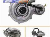 Pfaff Garagen Kosten Details Zu Turbolader Rover & Mg 2 0d Di Idt 63kw 74kw 77kw 4 Err6106 Pmf