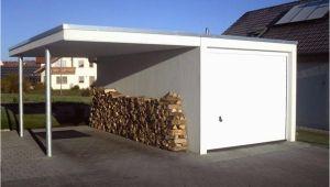 Pfaff Garagen Preise Pfaff Fertiggaragen Kosten Friedrichshafen Deutschland