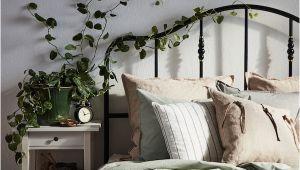 Pflanzen Schlafzimmer Ikea Ideen Mehr Natur In Deinem Schlafzimmer Ikea Deutschland