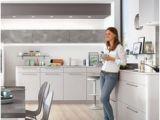 Pinterest Graue Küche Die 25 Besten Bilder Von Weiße Küchen In 2020