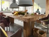 Pinterest Küchentisch Die Besten 25 Esstisch Holz Massiv Ideen Auf Pinterest