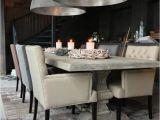 Pinterest Küchentisch Die Besten 25 Tisch Und Stühle Ideen Auf Pinterest