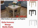 Pinterest Küchentisch Quadratisch Esstisch Zum Aufklappen Tisch Küchentisch