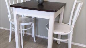Pinterest Küchentisch Quadratisch sold Quadratischer Tisch In Nussbaum Dunkel Retro Salon