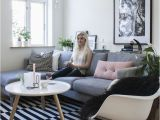 Pinterest Wohnzimmer Graues sofa Excellent Ikea Living Room Ideas Pinterest with