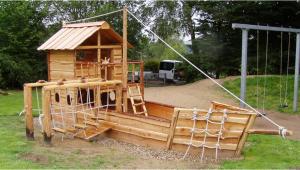 Piratenschiff Für Den Garten Spielschiffe Für Den Garten – Almhütte Naturholzbau