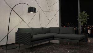 Places Of Style Schlafsofa Ligne Roset Schlafsofa Online Kaufen