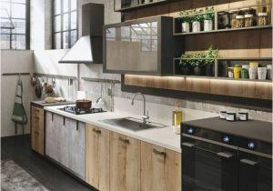 Platz Um Kücheninsel 35 Neu Kücheninsel Massivholz Pic