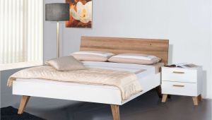 Platzsparende Möbel Bett 45 Kollektion Gartenmöbel Sale Ikea Galerie