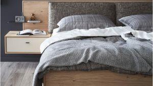 Platzsparendes Bett 140×200 Schöne Und Moderne Betten [sch–ner Wohnen]