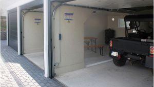 Plötner Garagen Erfahrungen Massiv Garagen Carport Betonwerk Carl Plötner Gmbh