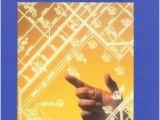 Plötner Garagen Preise Inf Reviews Db Books From Google Books