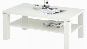 Poco Tisch Hochglanz Pocotisch Oben Esszimmer Weiss Tisch Design Fur Couchtisch