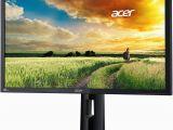 Poco Tisch Höhenverstellbar Acer Cb1 Cb281hkbmjdprx 71 Cm 28 Zoll Monitor Dvi Hdmi 2 0 Displayport Höhenverstellbar Pivot Ultra Hd 3 840 X 2 160 1ms Reaktionszeit Eek