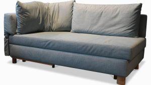 Polster Für Holz sofa Franz Fertig – Ausstellungsstücke Angebote – Line Günstig