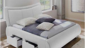 Polsterbett 100×200 Mit Bettkasten Günstig Bett 140×200 Billig