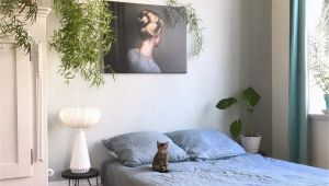 Praktische Betten Für Kleine Räume Schlafzimmer Ideen Für Kleine Räume — Temobardz Home Blog