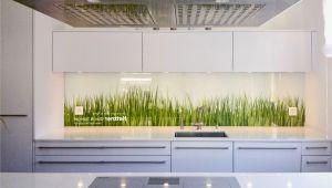 Praktischer Küchentisch Stuhl Küche Esszimmer Wandpaneele Für Küche Best Schönheit