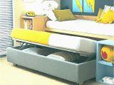 Prinzessinen Bett 34 Ideen Bett Kinder 90—200