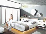 Prinzessinen Bett Bett In Der Wand — Temobardz H&g