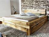 Prinzessinen Bett Bett Mit Aufbewahrung 90—200 Bett 90—200 Mit Rausfallschutz
