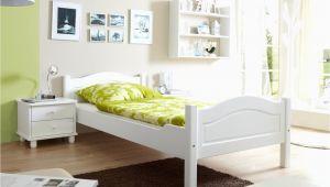 Prinzessinnen Bett 90×200 45 Schön Prinzessin Bett 90—200 Leroy Merlin Seche Serviette