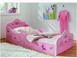 Prinzessinnen Bett Kutsche Emejing Kinderbett Prinzessin 90×200 Ideas Erstaunliche